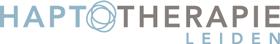 Haptotherapie Leiden Logo
